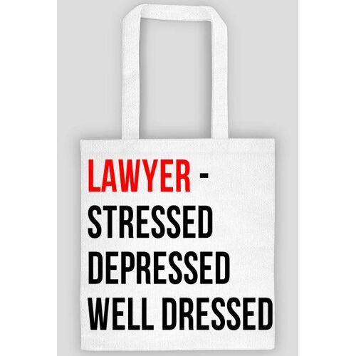lawme Prawnik
