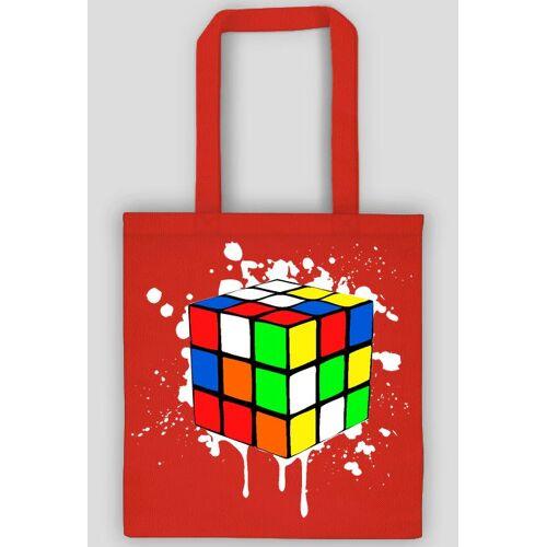 Cube Ecotorba - kostka rubika