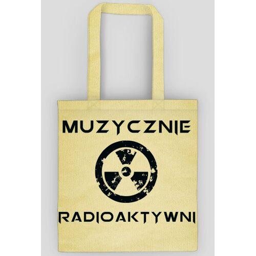 eradioaktywni Radioaktywna torba