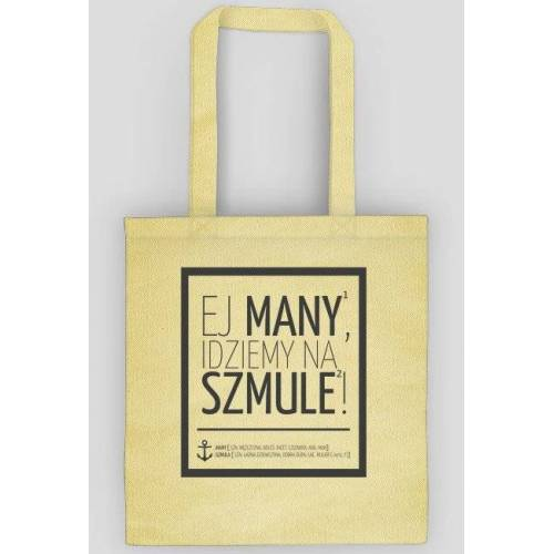 wrzesinsky Shopper bag   many
