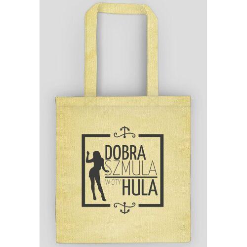 wrzesinsky Shopper bag   city szmula