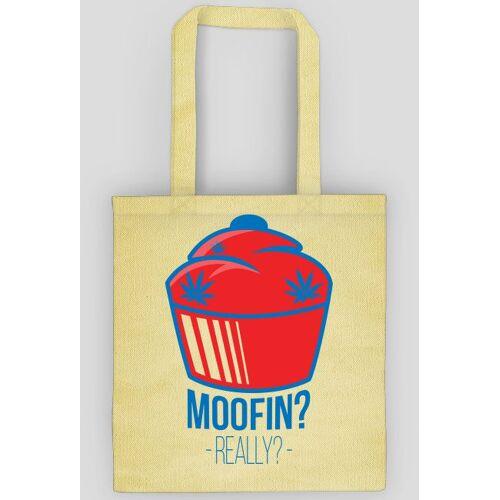 Moofinkowa torba
