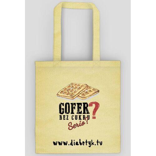 Diabetyk_TV_Shop Eco gofer