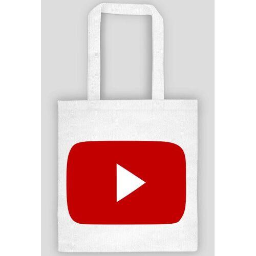 WeAreForYou Youtuber's bag's