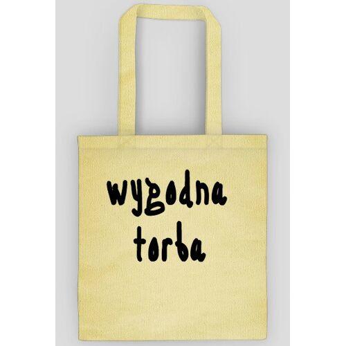 umateusza Torba-wygodna torba