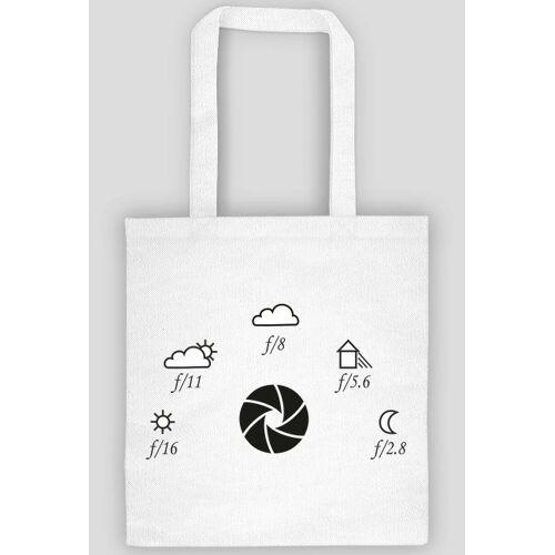 fotoholik Torba dla fotografa - torba na każdą pogodę