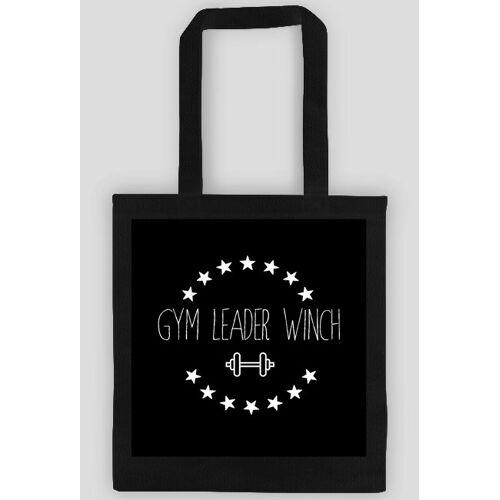 gymleaderwinch Gym leader winch bag #2