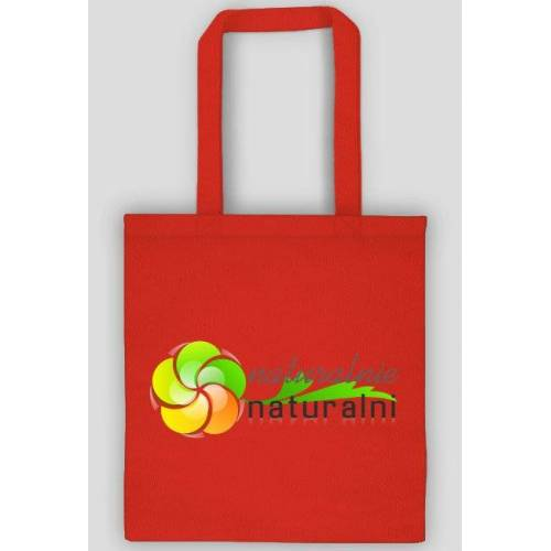naturalnienaturalni Natu torba
