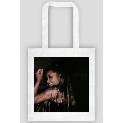 rebellious_rose Shopper bag ariana grande