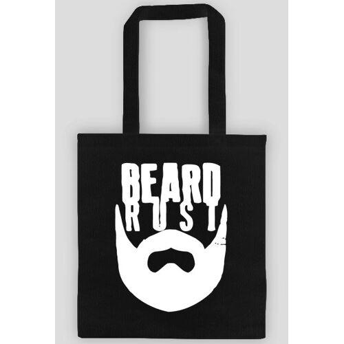 beardrust Shopper beardrust blk