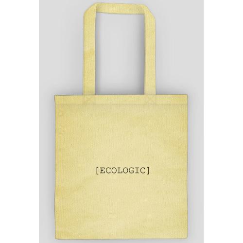 nstyle Newstyle - torba ekologiczna [ecologic]