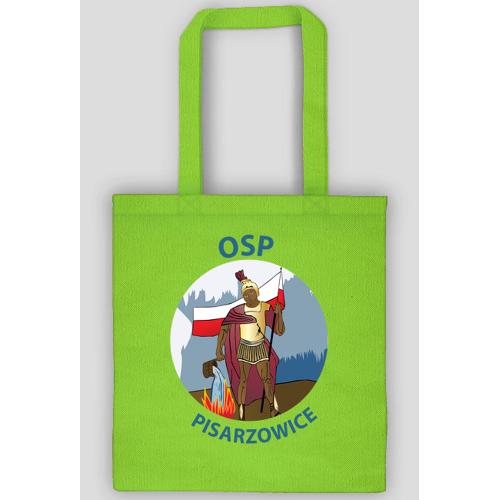 osppisarzowice Torebka