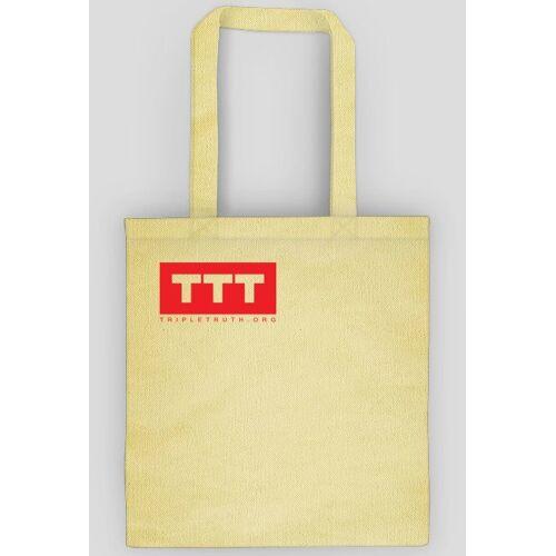 tripletruth Triple bag
