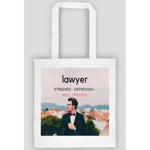 lawme Torba prawnika