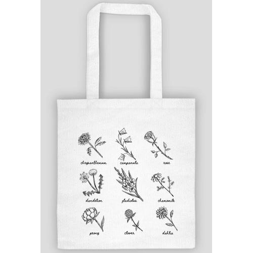 bella Plants - eko torba rośliny