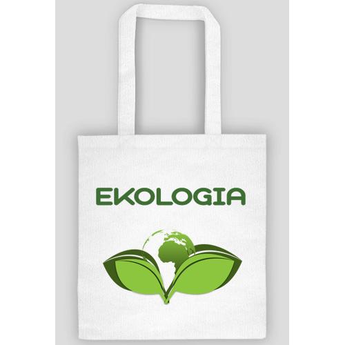 ekologiatolubie Torba ekologiczna ekologia