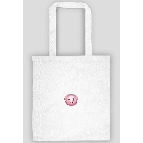 ecoclotheslightning Pig