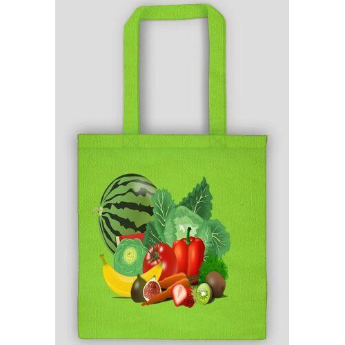 Pomysl-prezent Warzywa