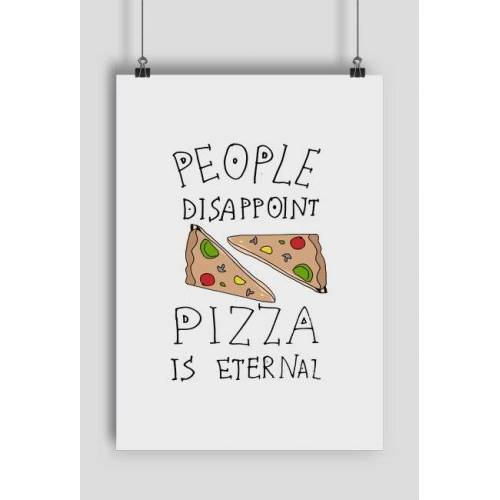 kretisowa Miłośnicy pizzy
