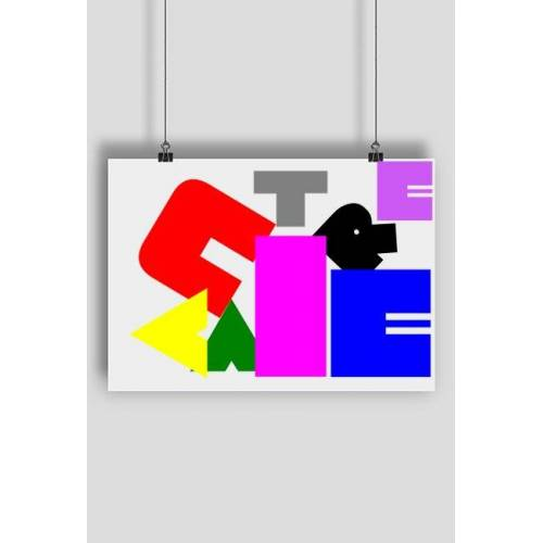 PanMisu014 Plakat