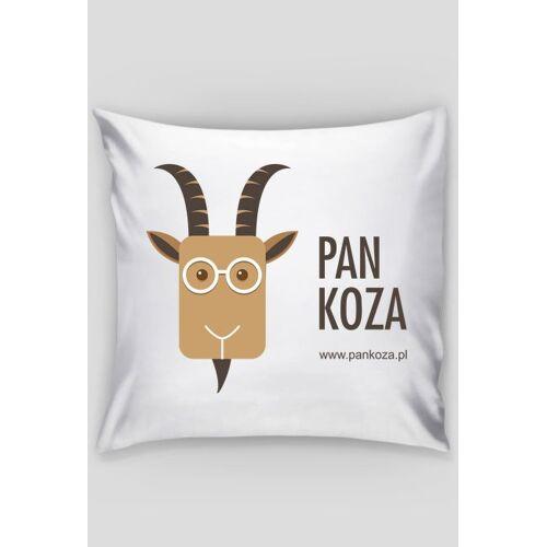 pankoza Pan koza do spania :)