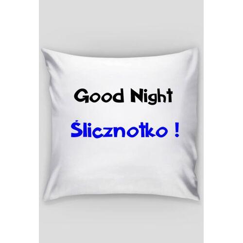 AserShop Dobranoc