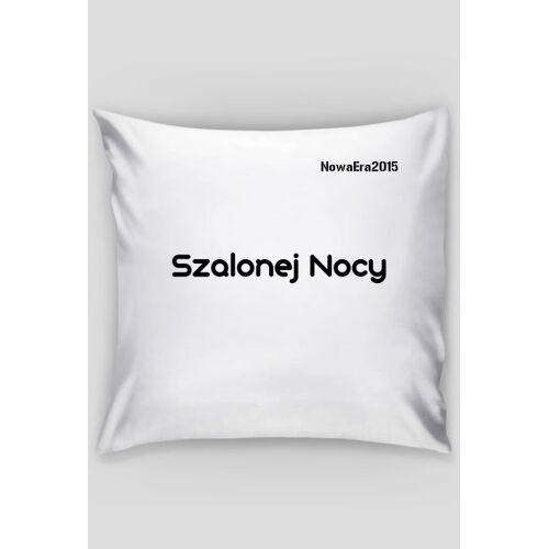 NowaEra Poduszka
