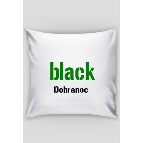 black599 Poduszka dobranoc