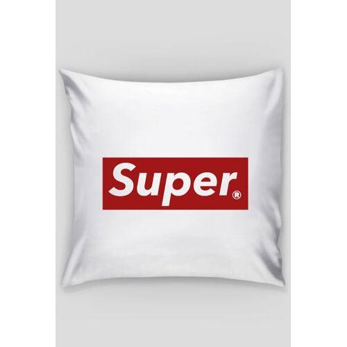 ajgorignacy Super poduszka
