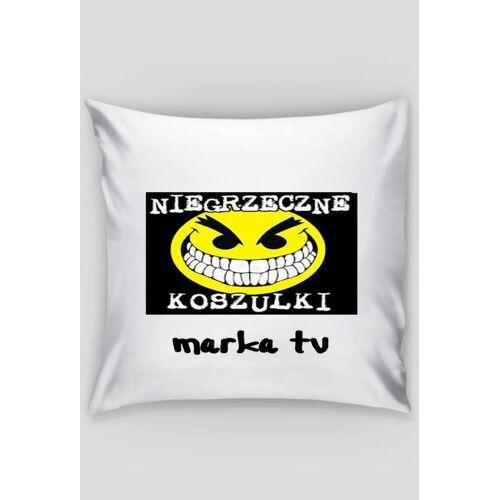 markaTV Niegrzeczne poduszki