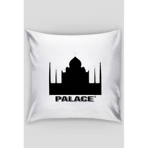 palace Poduszka palace