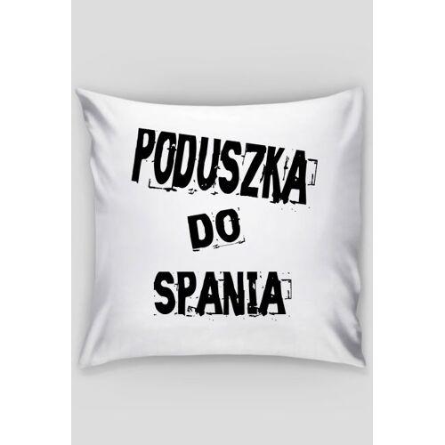 hajiofhgekr Poduszka do spania