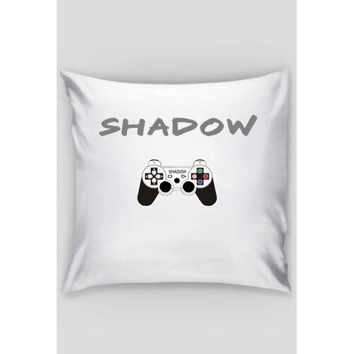 SGShadow Shadow poduszka