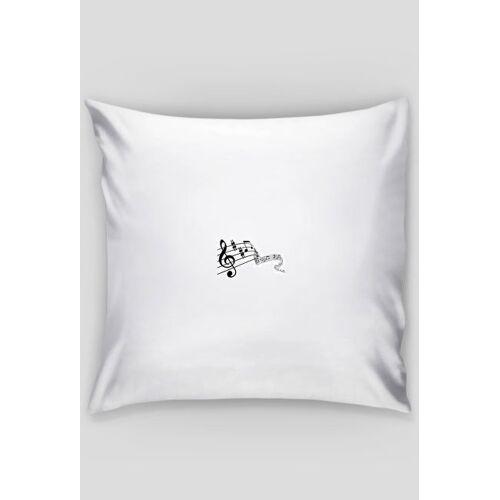 Kanik Nótkowa poduszka