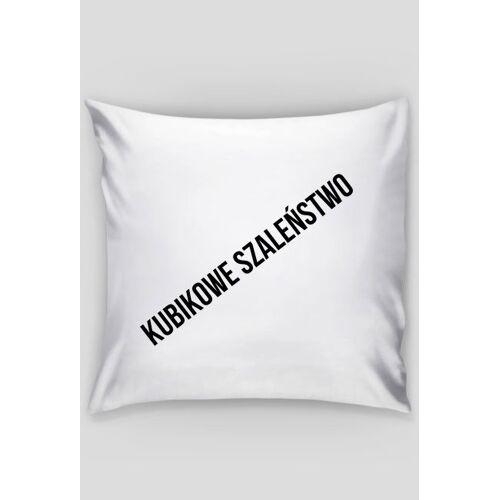 Kubinkowe poduszka