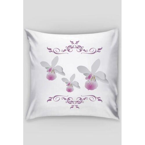 ArtPasje Poszewka orchidea