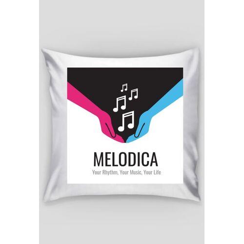DOBRY-PREZENT Melodica