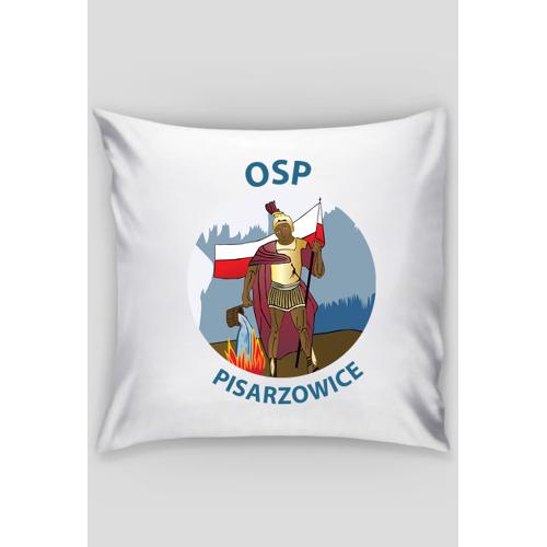 osppisarzowice Poduszka