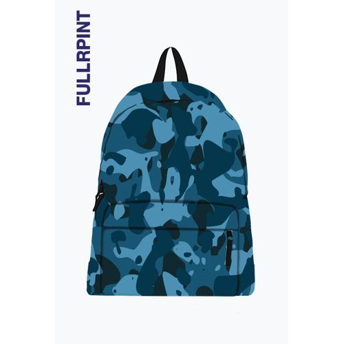 plecaki Plecak - moro