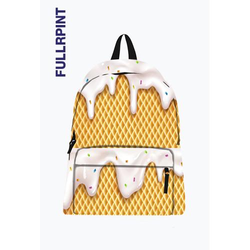 plecaki Plecak - lody