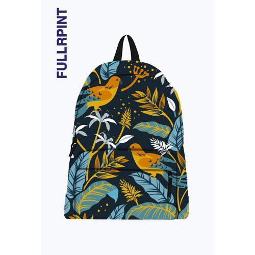 plecaki Plecak - bird