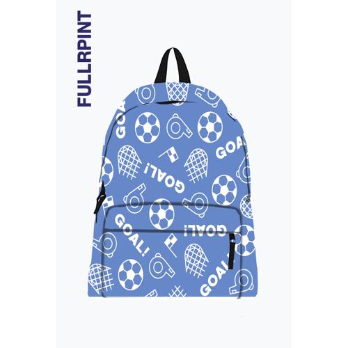 plecaki Plecak - goal
