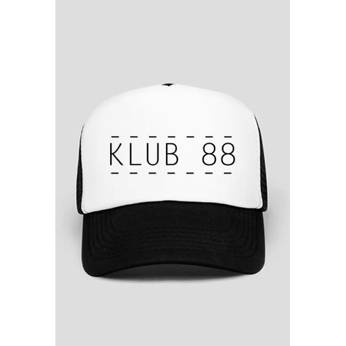 pochodnia Czapka klub 88