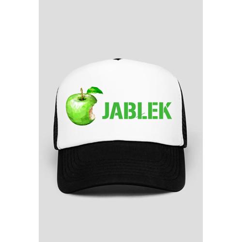 jablek Czapka z moim logo