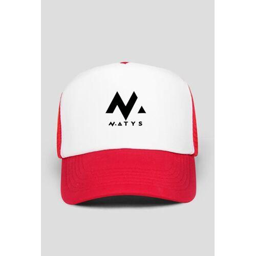 Matys czapka z daszkiem