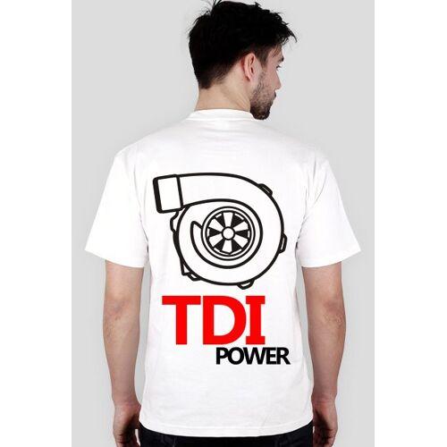 torywyscigowe Tdi power