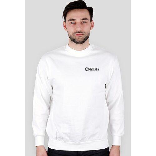 TheJorgeWorld Shirt figura