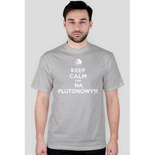 pl13 Keep calm and na plutonowy!!!