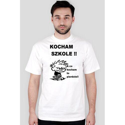 Logitech Szkoła