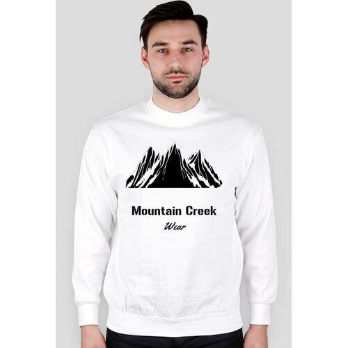 mountaincreek Mountain creek